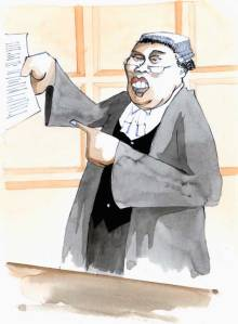 lady-barrister-by-tim-bulmer