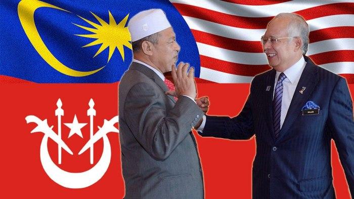 Issues-over-hudud-law-in-Kelantan-1024x576