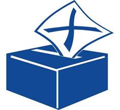 z_p01-PC-polls