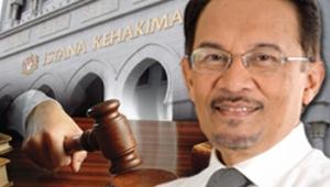 anwar_mahkamah_new_300