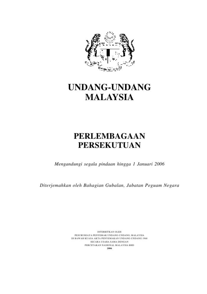 teks-perlembagaan-persekutuan-jan-2006-1-728
