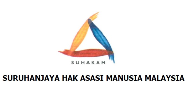 Kerja Kosong Suruhanjaya Hak Asasi Manusia Malaysia (SUHAKAM)