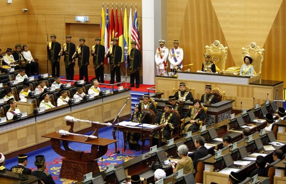 ydpa-rasmi-parlimen