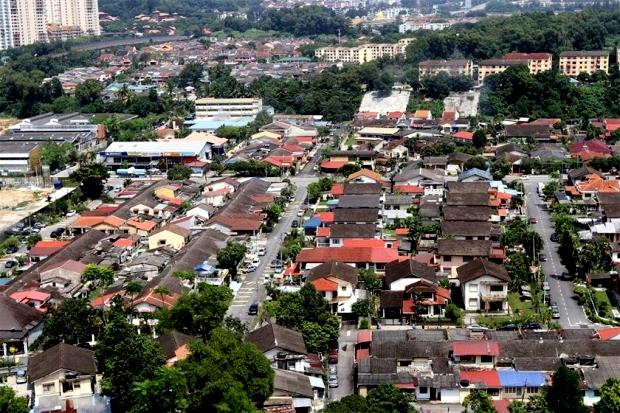 1467_Rencana_Tanah-Rizab-Melayu